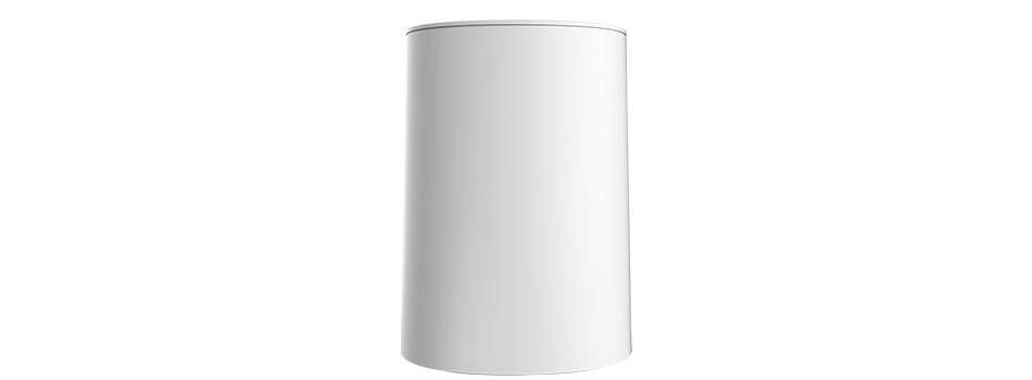 MESH ROUTER